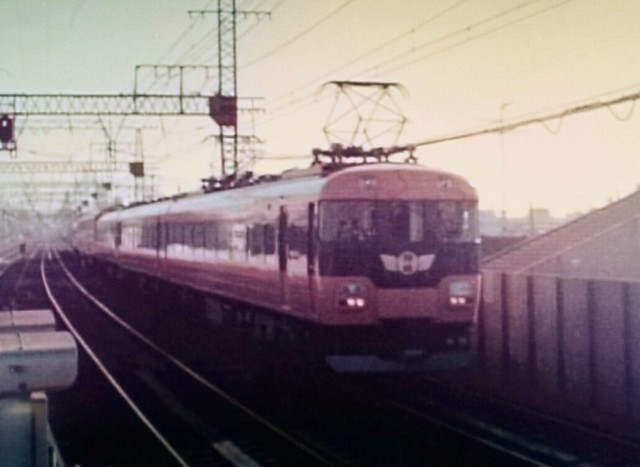 f:id:okinawa-rail:20210214172209j:image