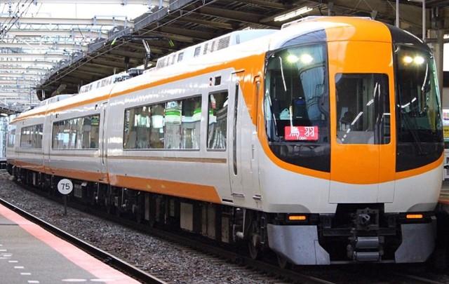 f:id:okinawa-rail:20210214172500j:image