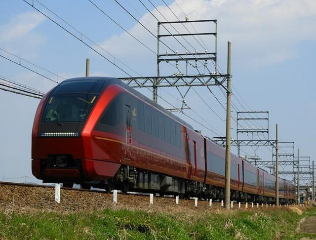 f:id:okinawa-rail:20210214172620j:image