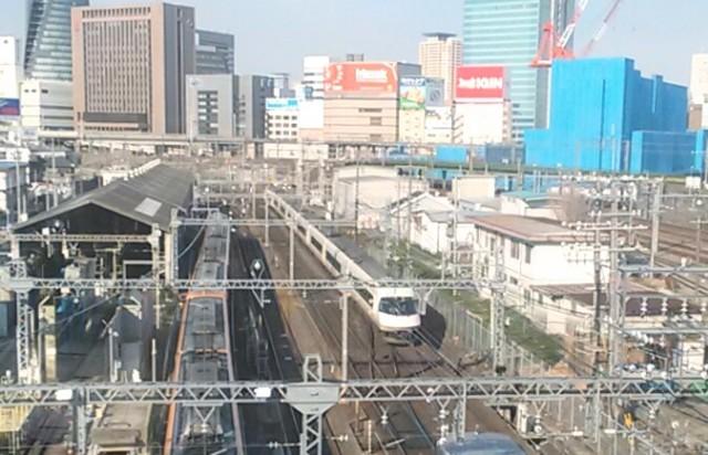 f:id:okinawa-rail:20210214174156j:image