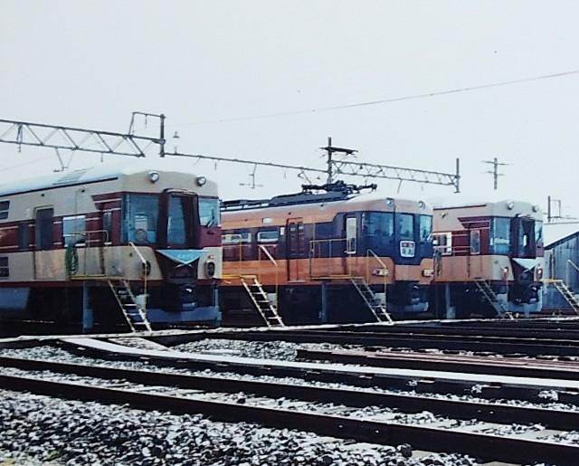f:id:okinawa-rail:20210214175717j:image