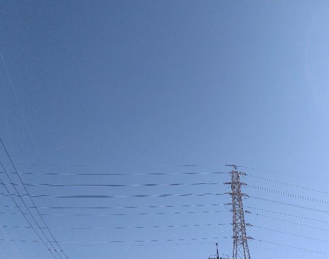 f:id:okinawa-rail:20210405222527j:image