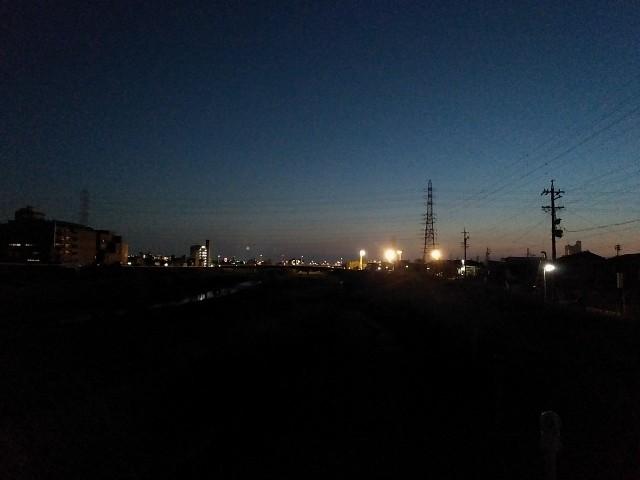 f:id:okinawa-rail:20210408215006j:image