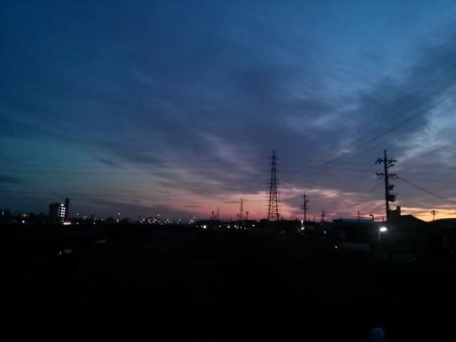 f:id:okinawa-rail:20210408232328j:image
