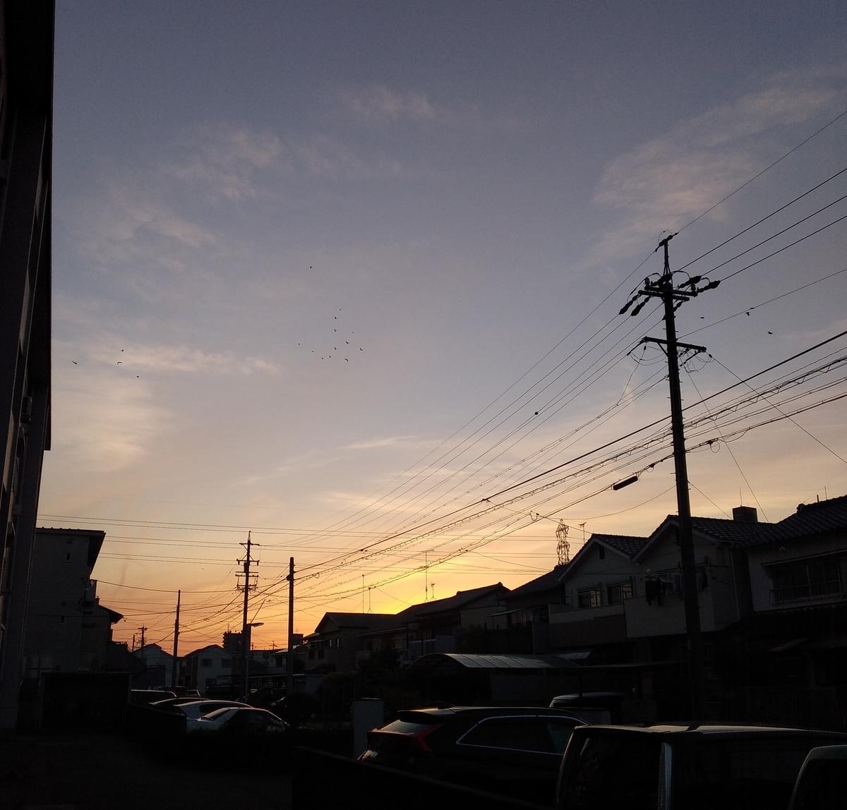 f:id:okinawa-rail:20210410181515j:plain
