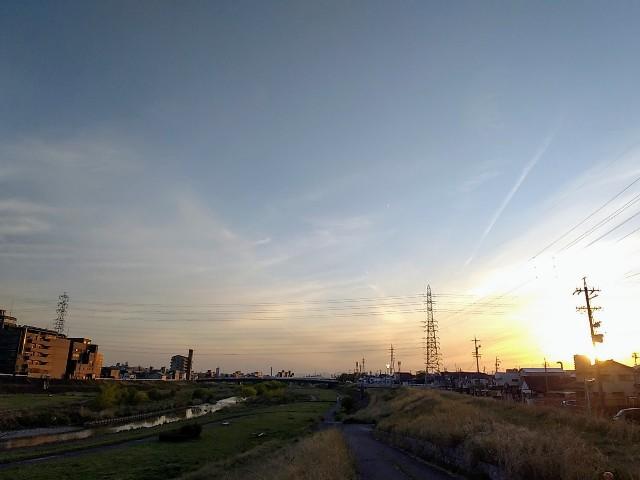 f:id:okinawa-rail:20210410214539j:image