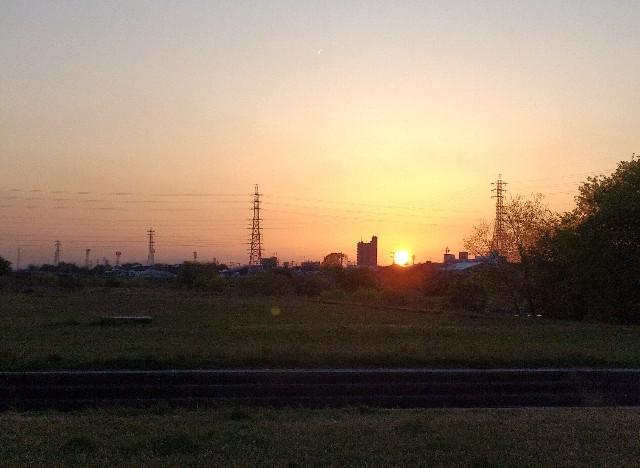 f:id:okinawa-rail:20210412004735j:image