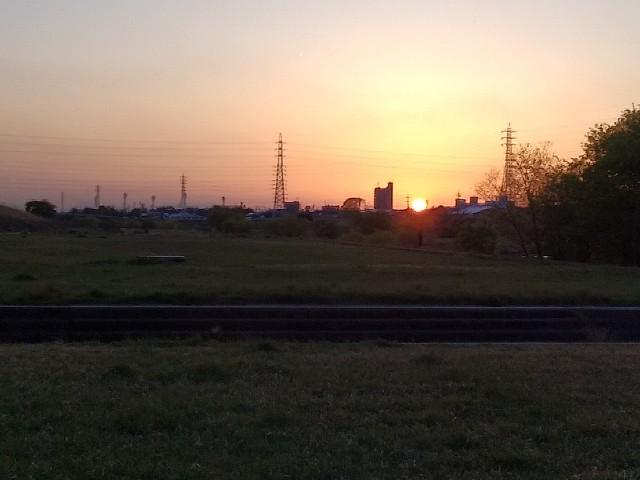 f:id:okinawa-rail:20210412004754j:image