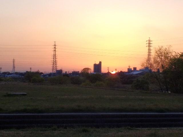 f:id:okinawa-rail:20210412004819j:image