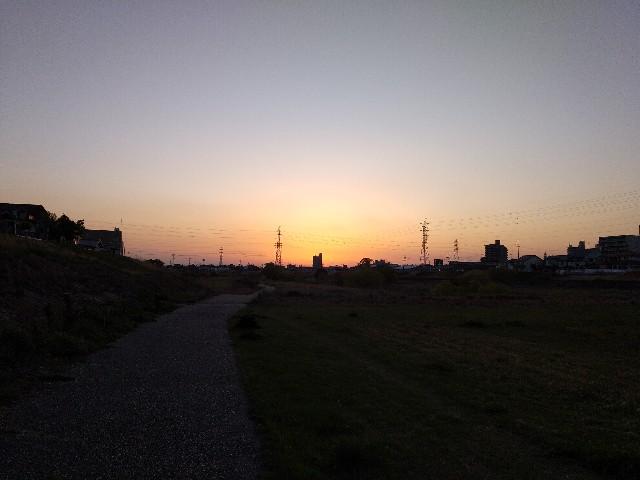 f:id:okinawa-rail:20210412005519j:image