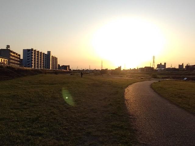 f:id:okinawa-rail:20210413222317j:image