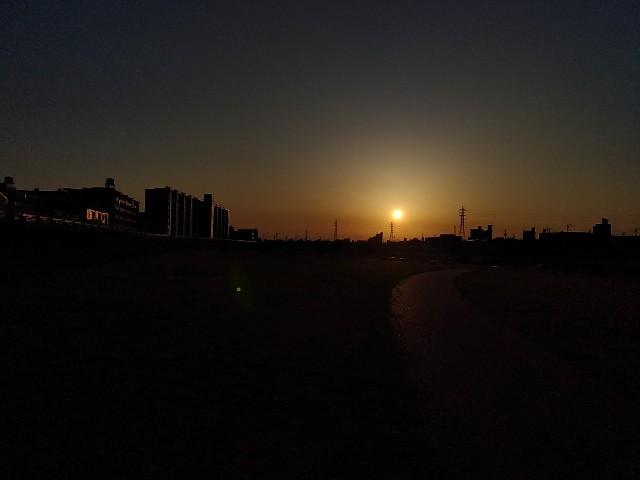 f:id:okinawa-rail:20210413222356j:image