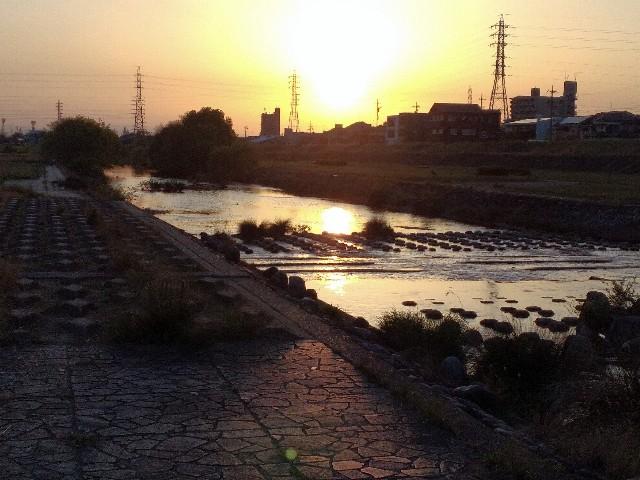 f:id:okinawa-rail:20210413222748j:image