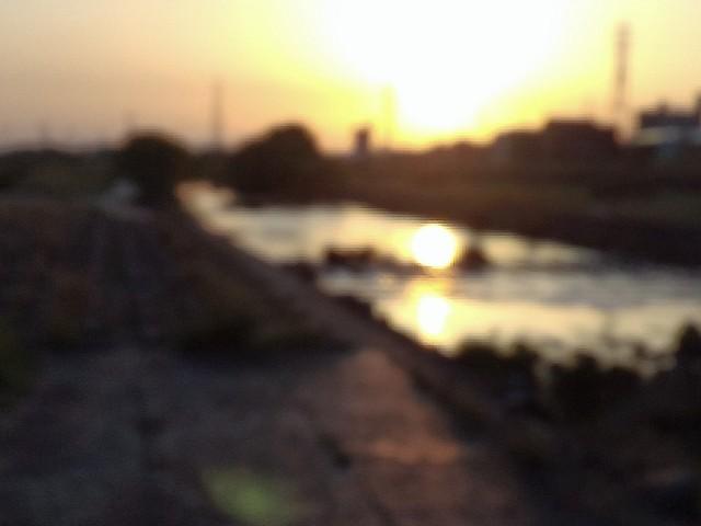 f:id:okinawa-rail:20210413222811j:image