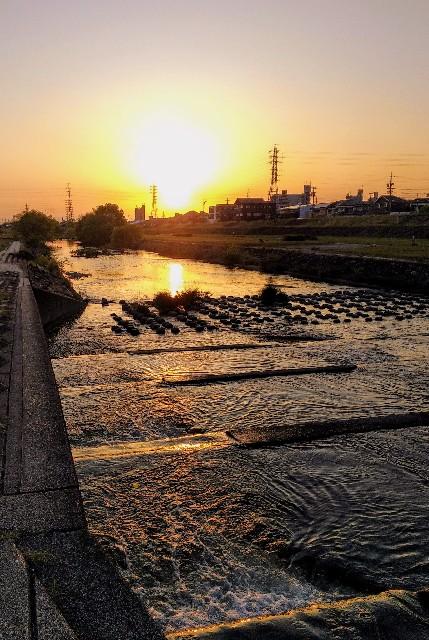 f:id:okinawa-rail:20210413223005j:image