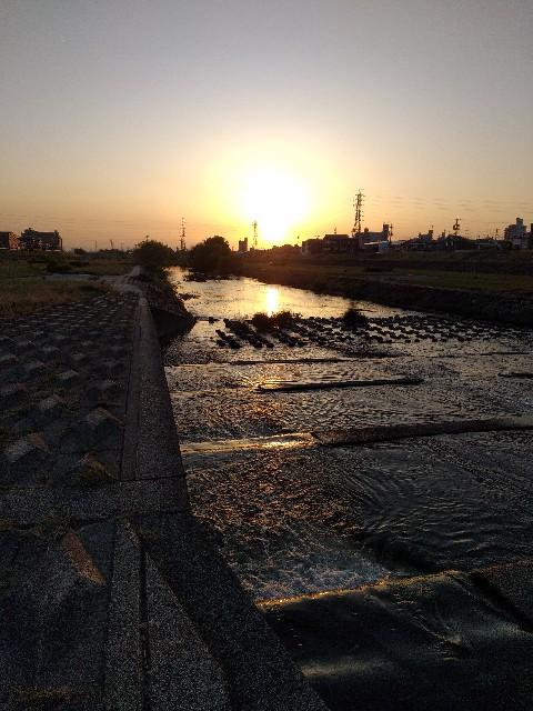 f:id:okinawa-rail:20210413223404j:image
