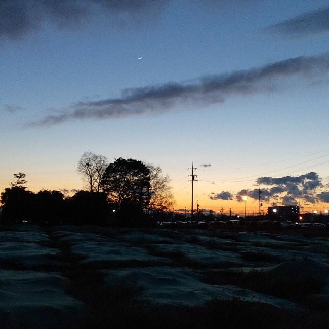 f:id:okinawa-rail:20210415012248j:image