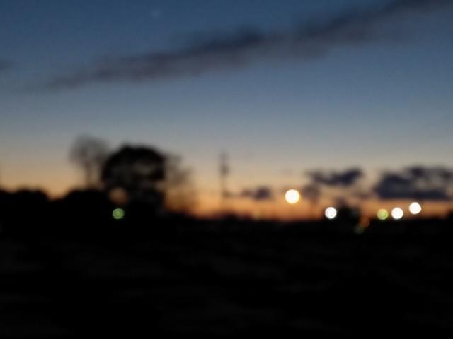 f:id:okinawa-rail:20210415012453j:image
