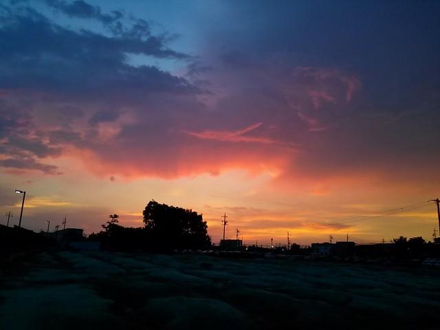 f:id:okinawa-rail:20210415013101j:image