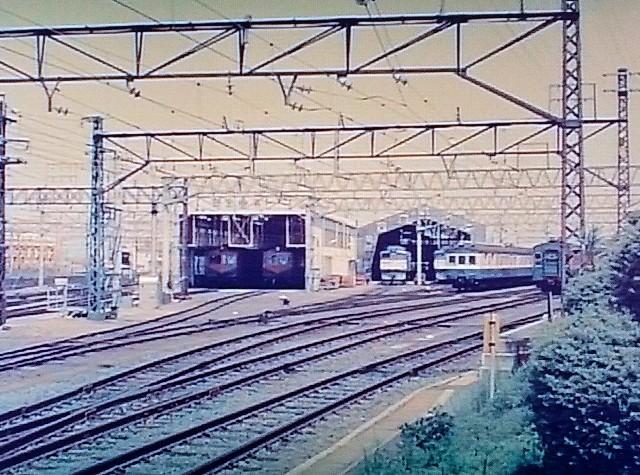 f:id:okinawa-rail:20210506005042j:image