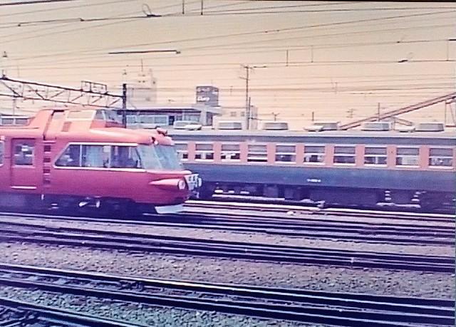f:id:okinawa-rail:20210506005414j:image