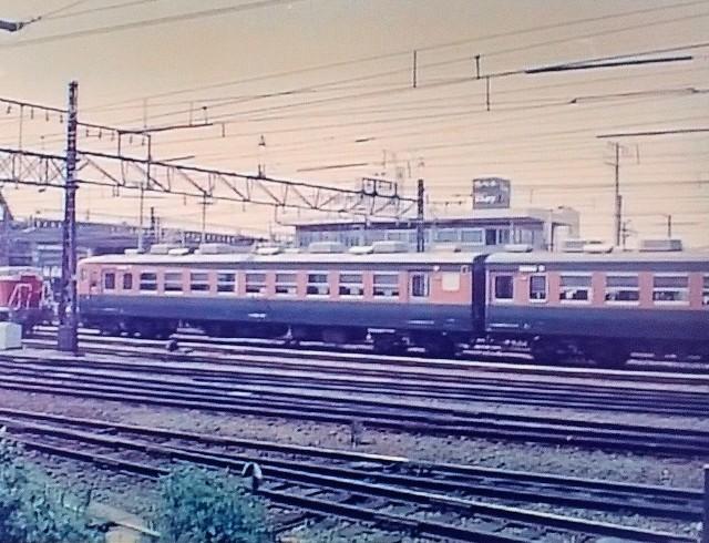 f:id:okinawa-rail:20210506005450j:image