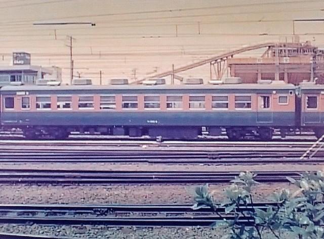 f:id:okinawa-rail:20210506005525j:image