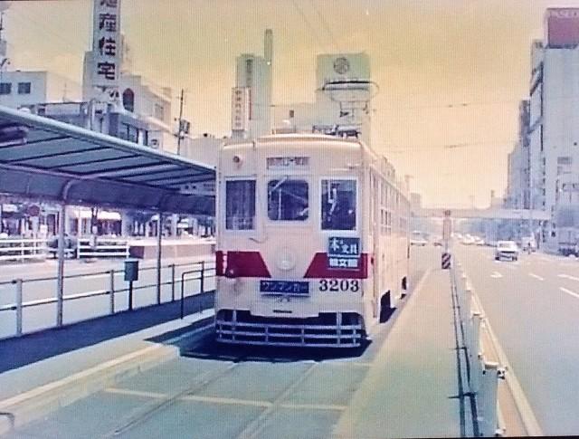 f:id:okinawa-rail:20210506005646j:image
