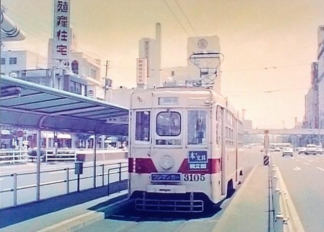 f:id:okinawa-rail:20210506005733j:image
