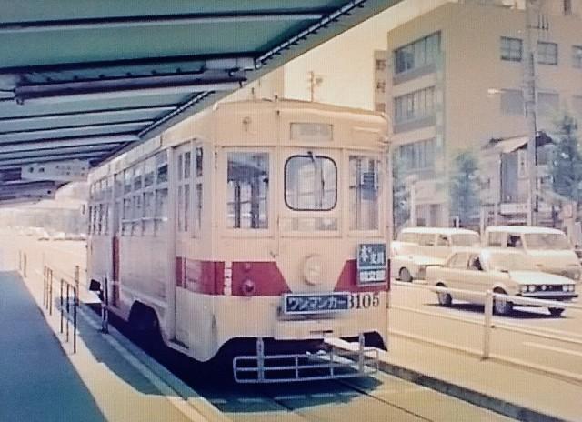 f:id:okinawa-rail:20210506005910j:image