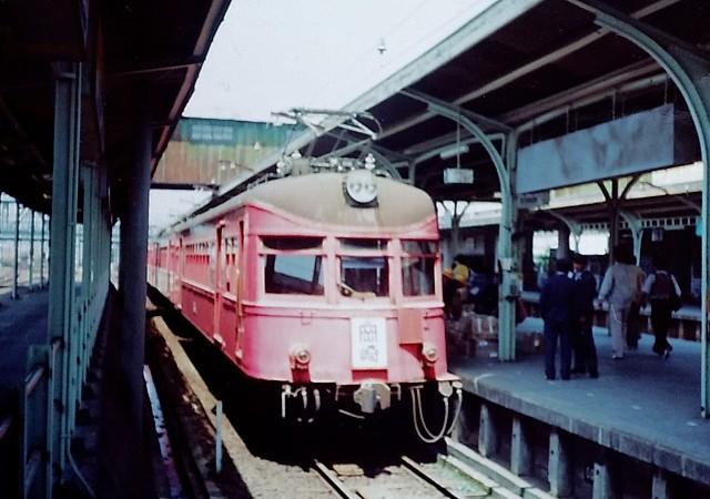 f:id:okinawa-rail:20210506010110j:image