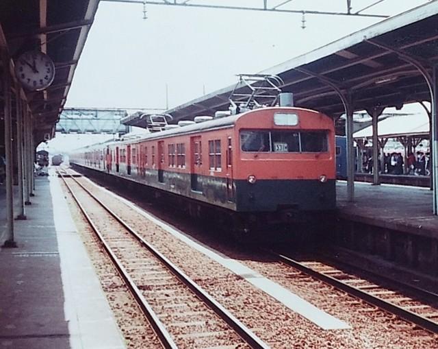 f:id:okinawa-rail:20210506010214j:image