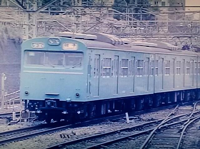 f:id:okinawa-rail:20210506010346j:image