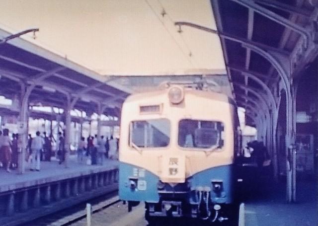 f:id:okinawa-rail:20210506010534j:image