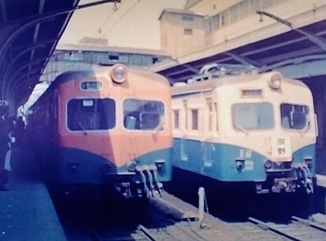 f:id:okinawa-rail:20210506010728j:image