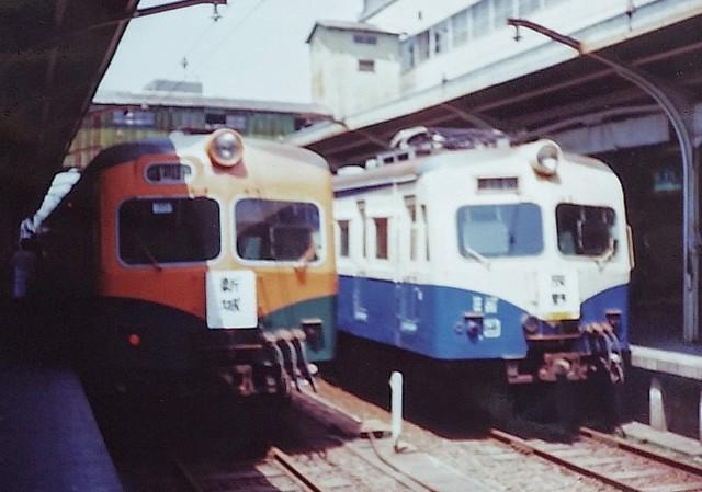 f:id:okinawa-rail:20210506010802j:image