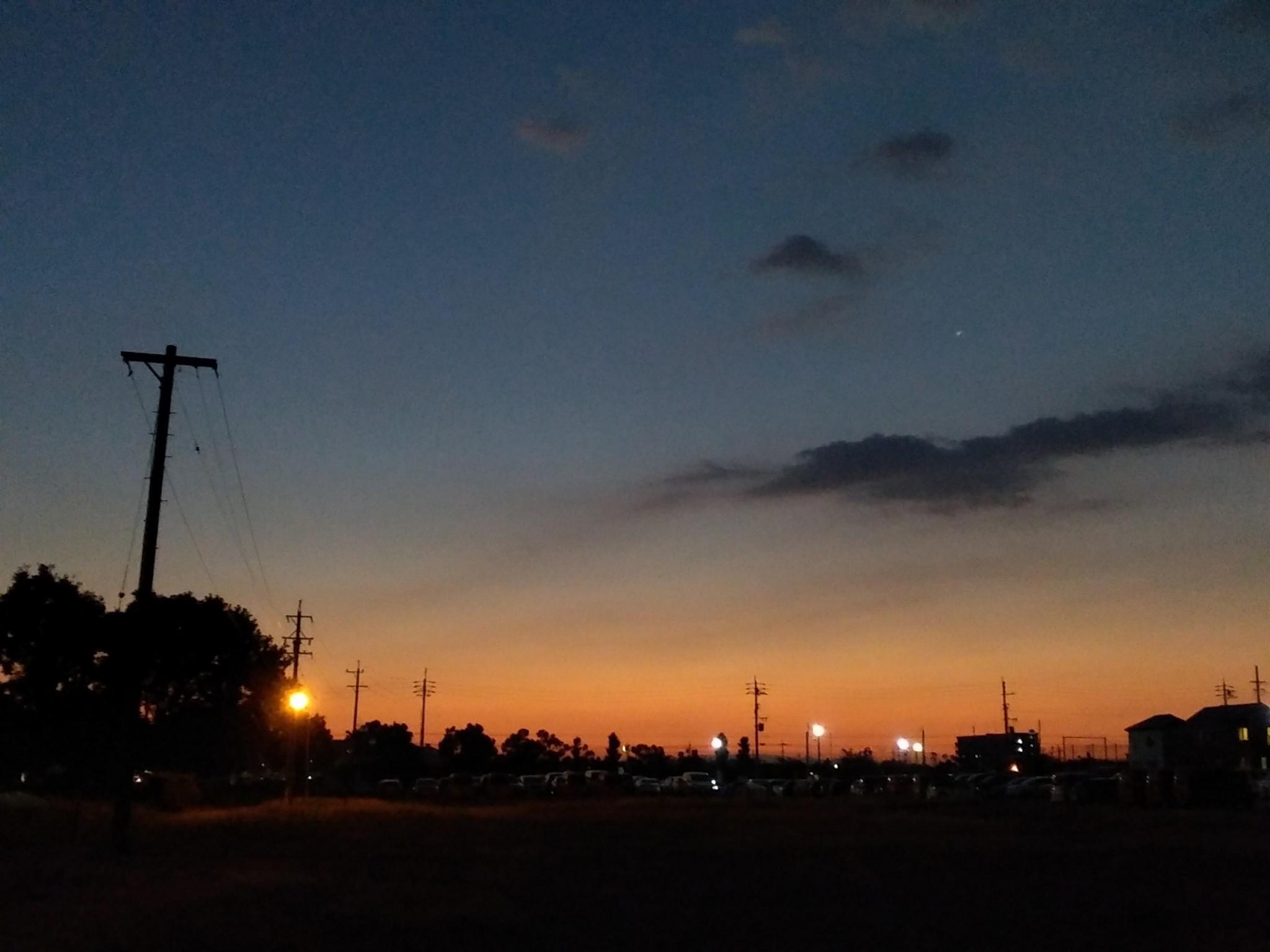 f:id:okinawa-rail:20210915220458j:image