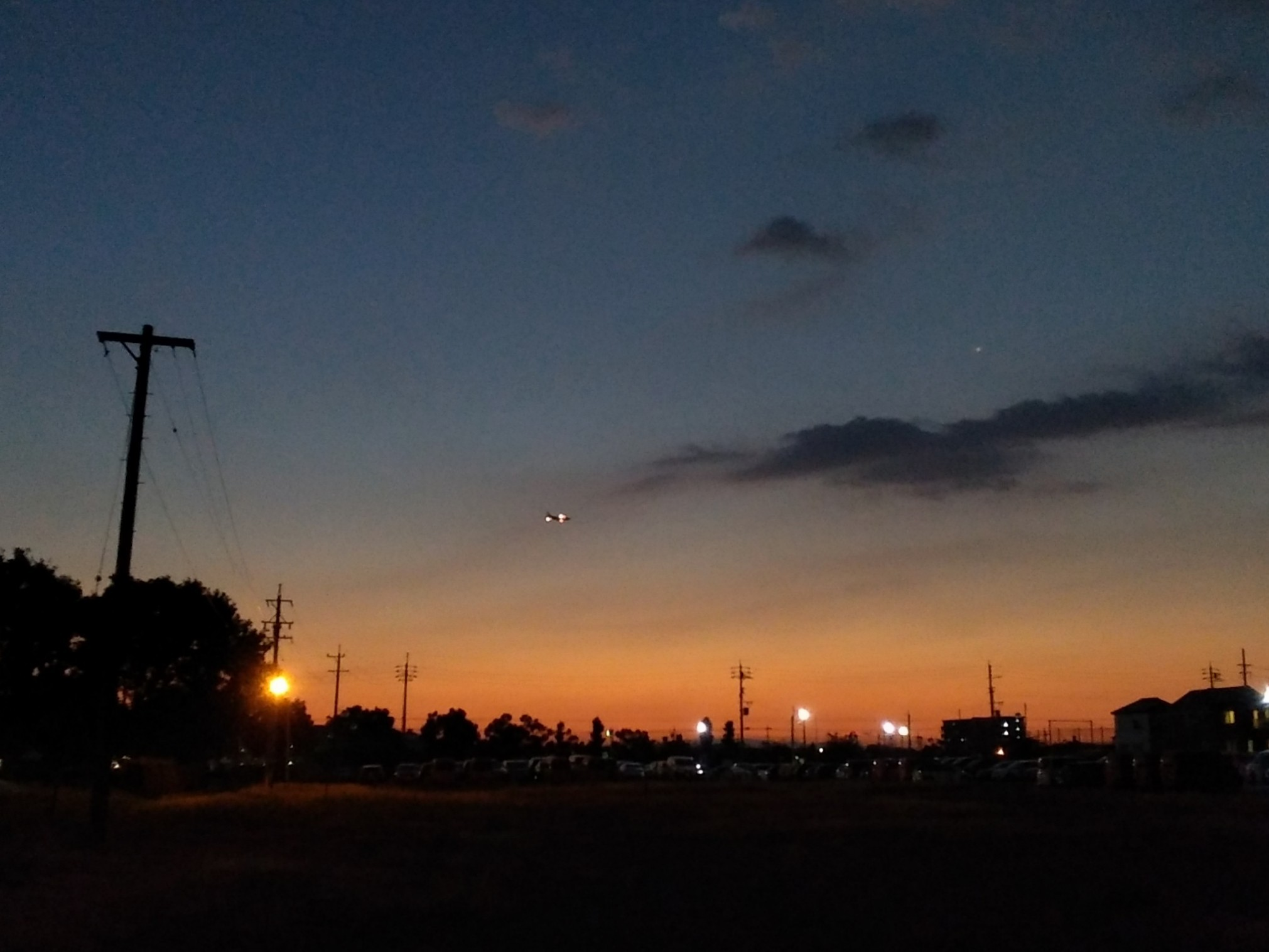 f:id:okinawa-rail:20210915220527j:image