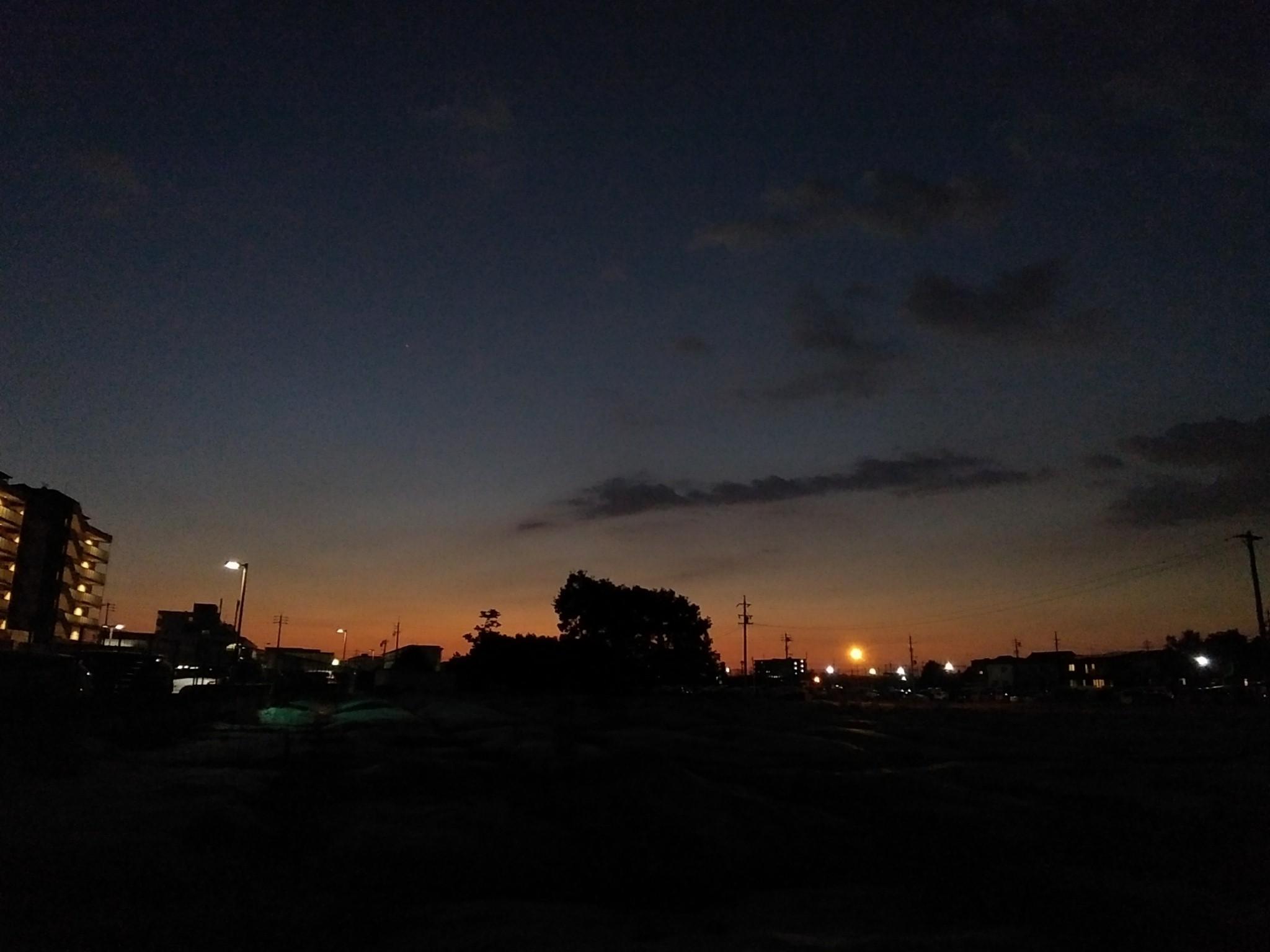 f:id:okinawa-rail:20210915221044j:image