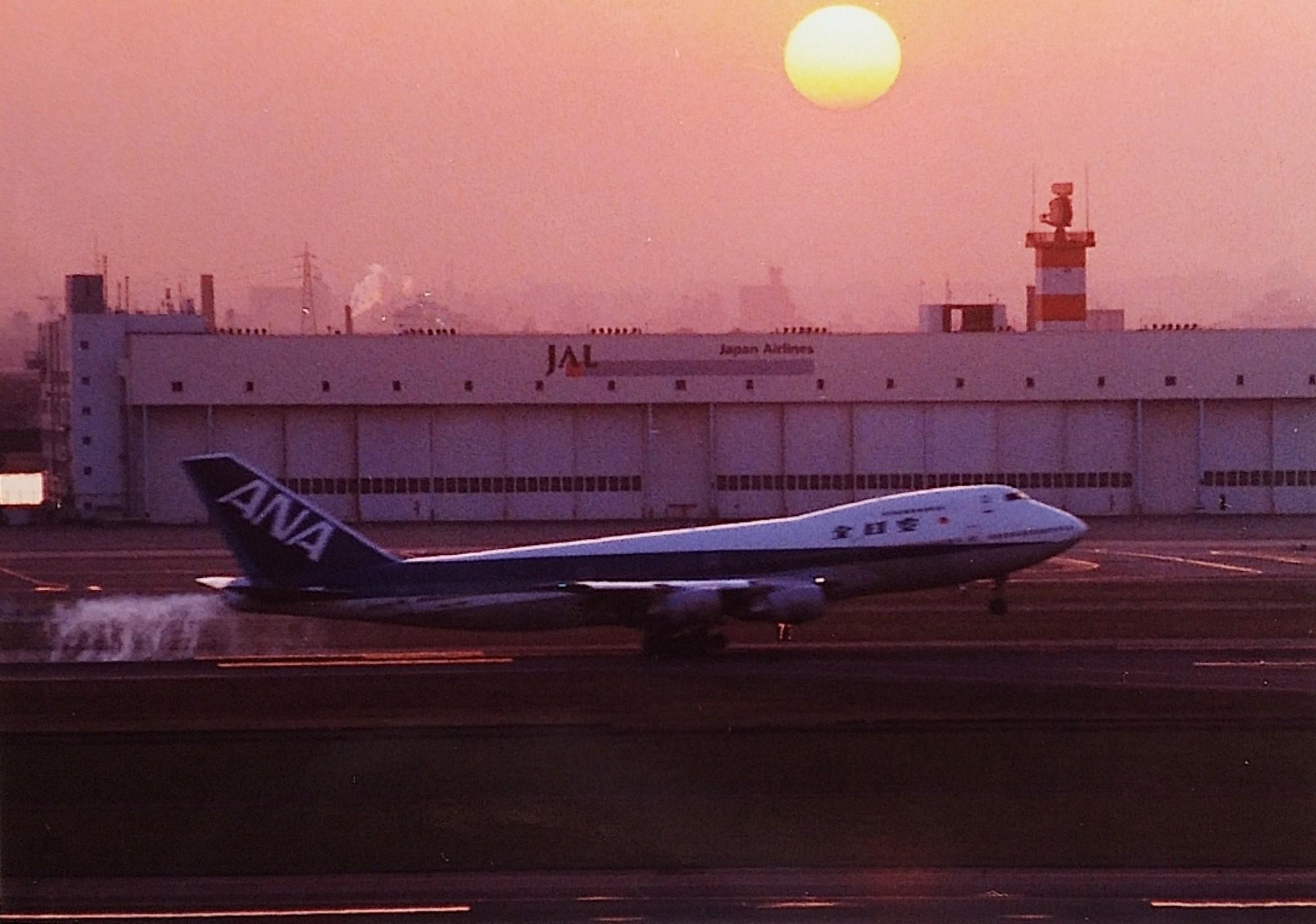 f:id:okinawa-rail:20210915221801j:image