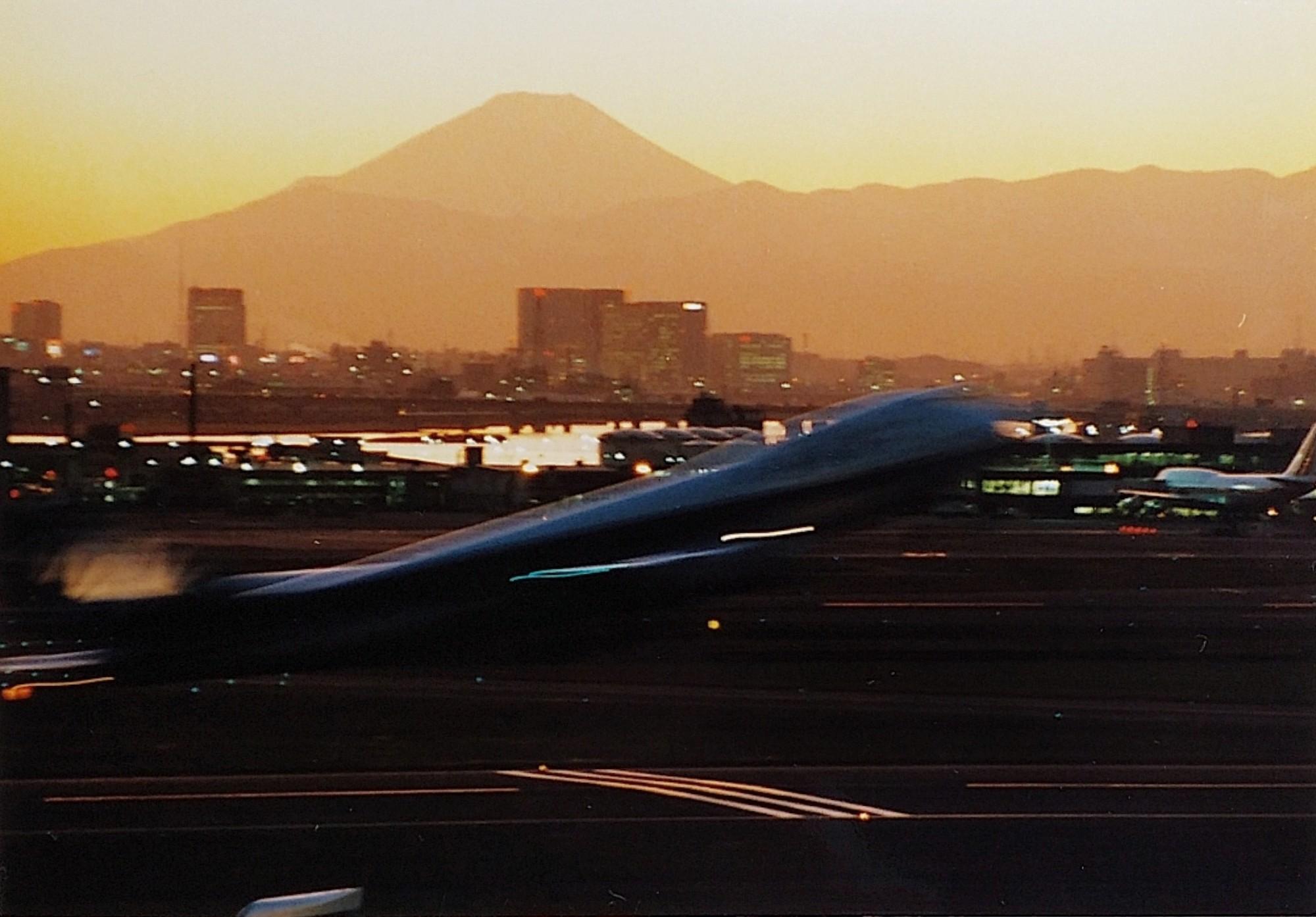 f:id:okinawa-rail:20210915230256j:image