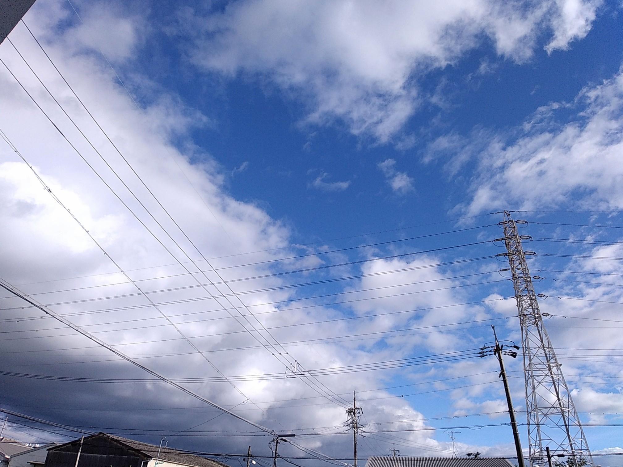 f:id:okinawa-rail:20210919000511j:image