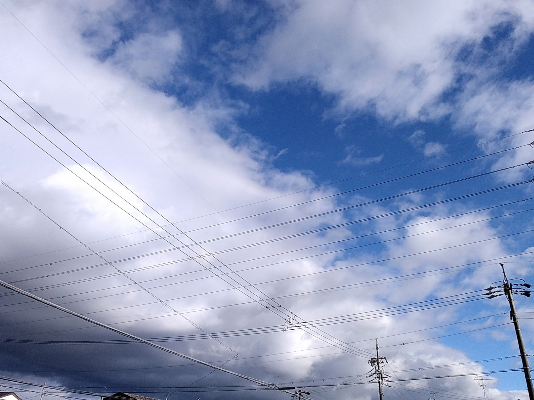 f:id:okinawa-rail:20210919000543j:image