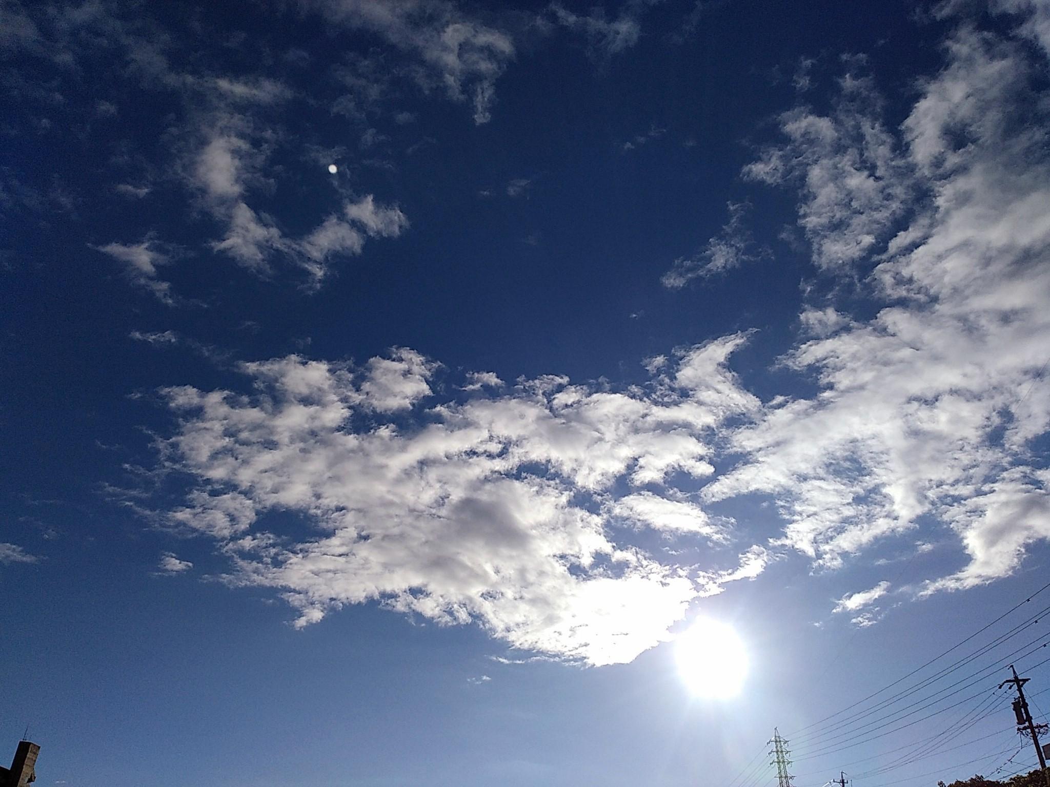 f:id:okinawa-rail:20210919002355j:image