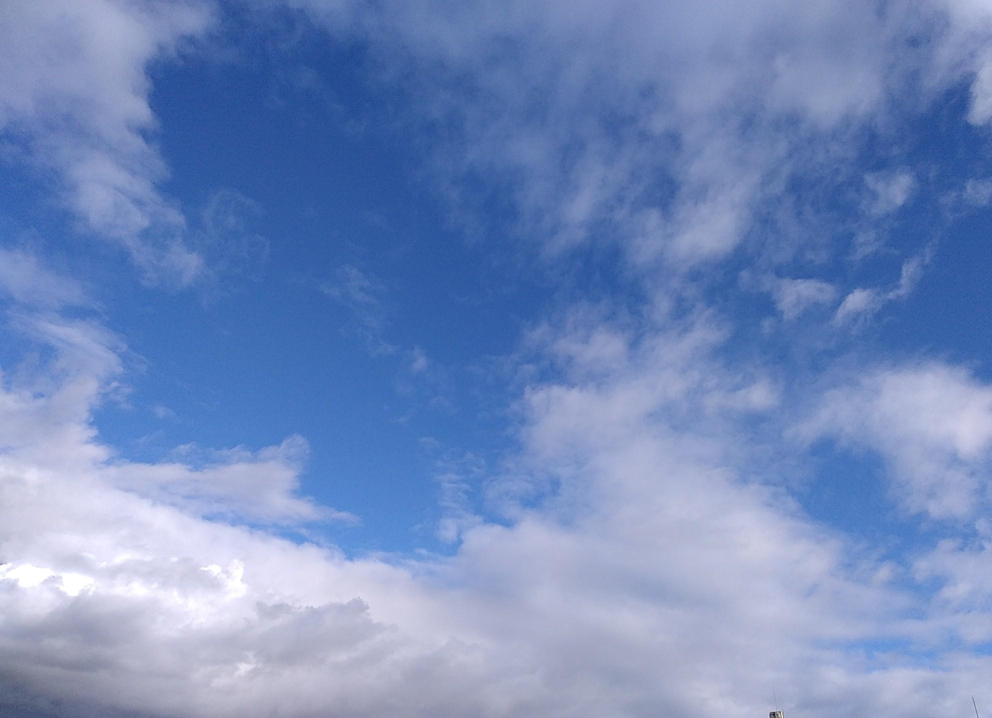 f:id:okinawa-rail:20210919005621j:image