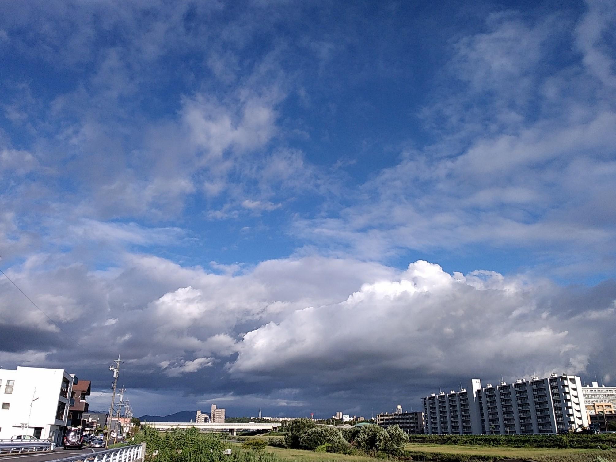f:id:okinawa-rail:20210919005735j:image