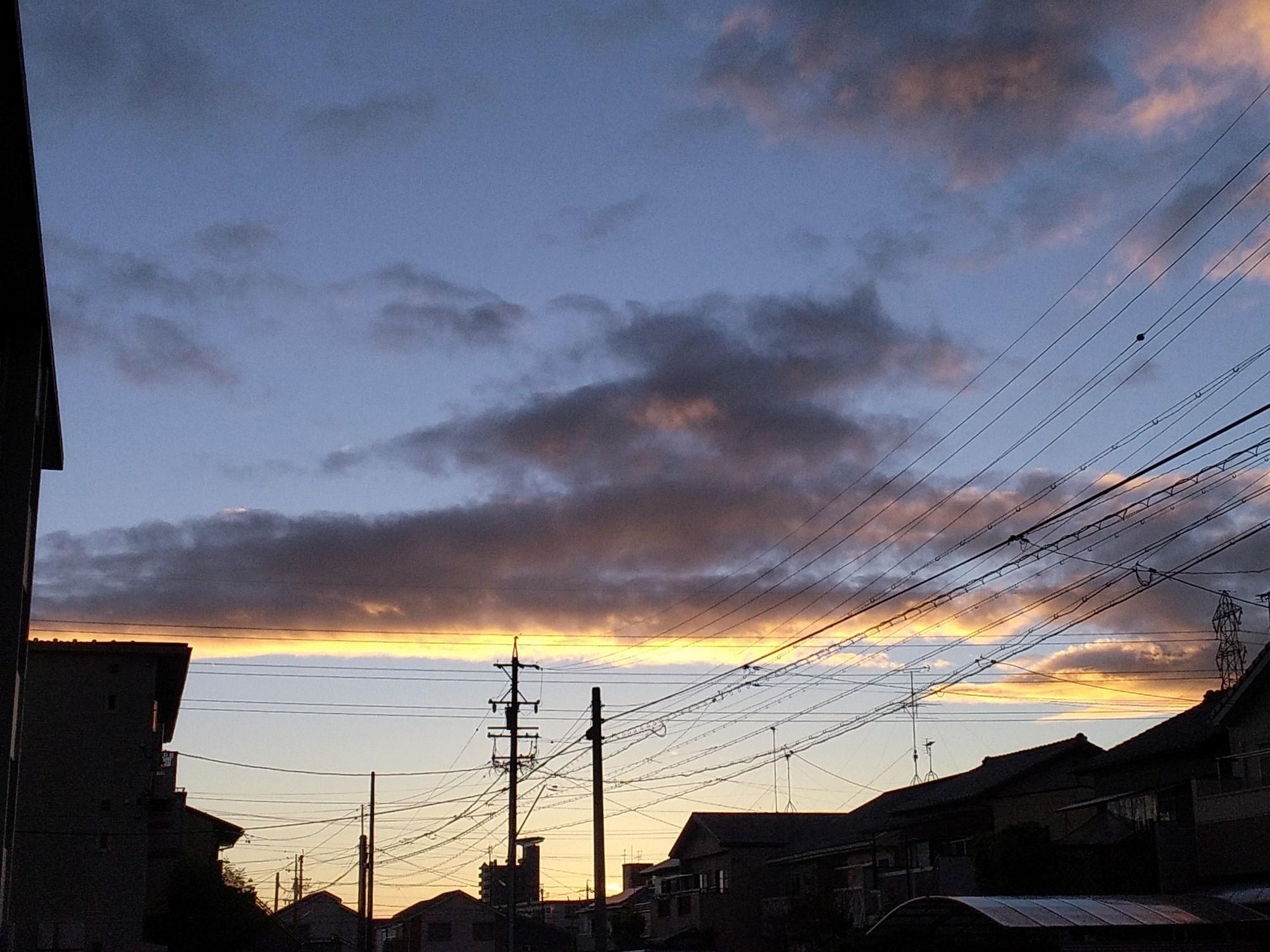 f:id:okinawa-rail:20210919005829j:image