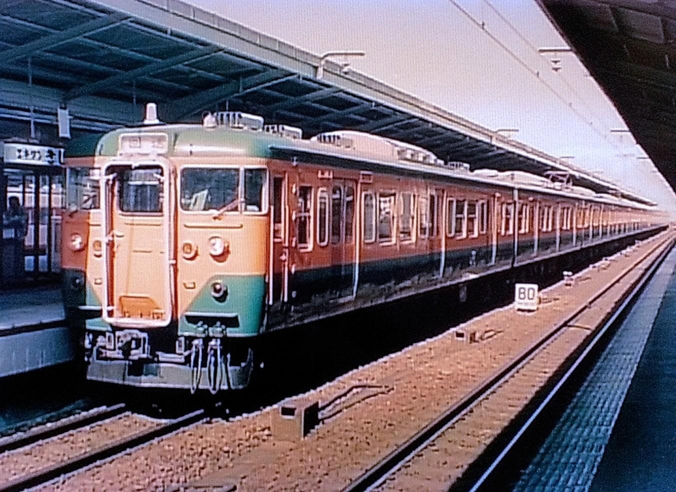 f:id:okinawa-rail:20211014235613j:image