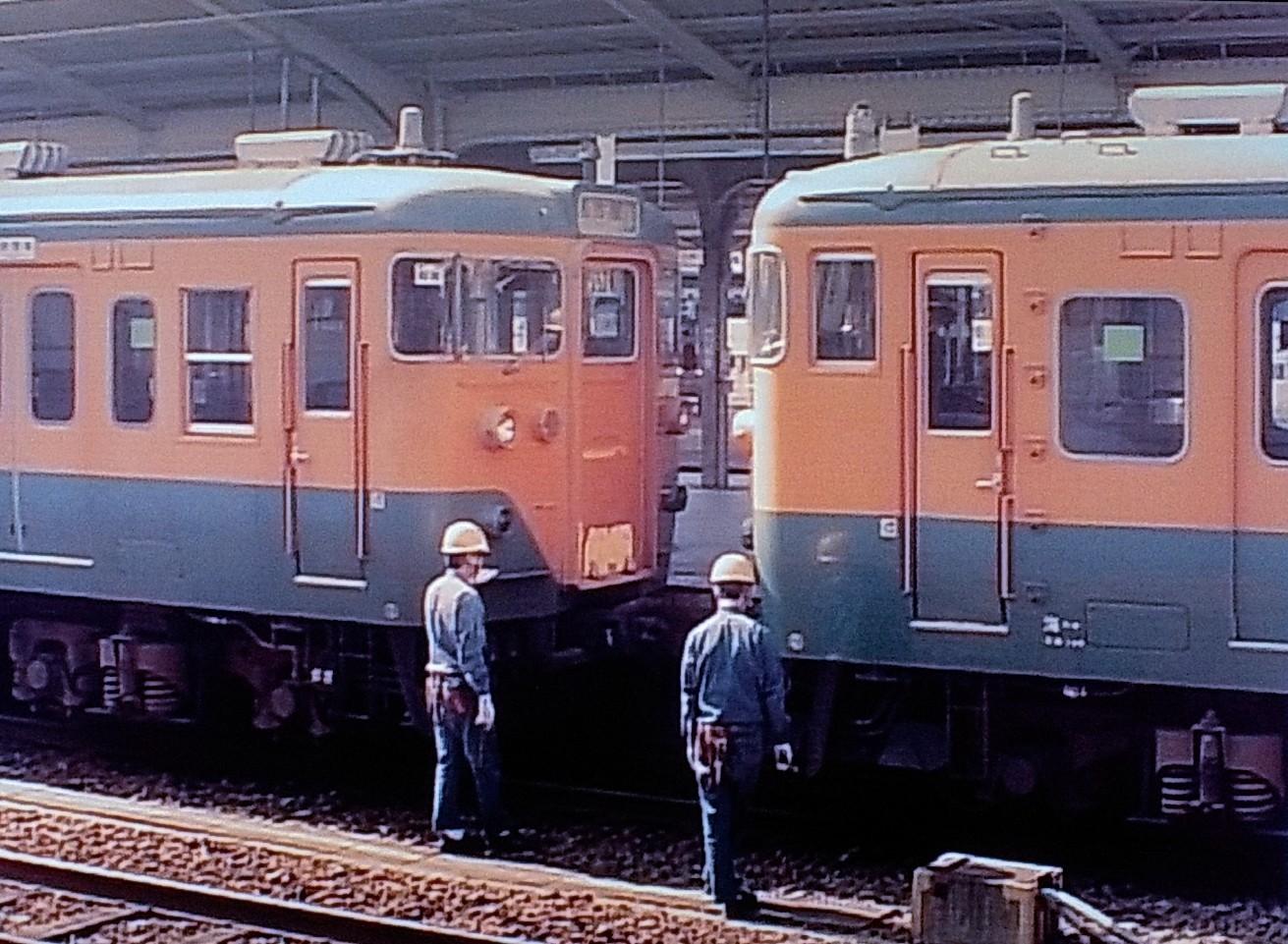 f:id:okinawa-rail:20211014235958j:image