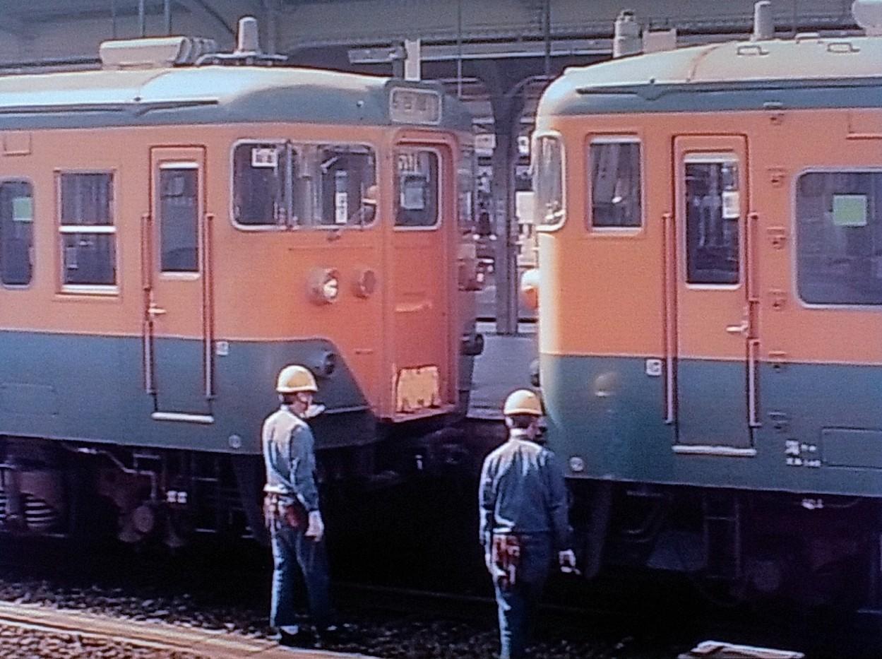 f:id:okinawa-rail:20211015000121j:image